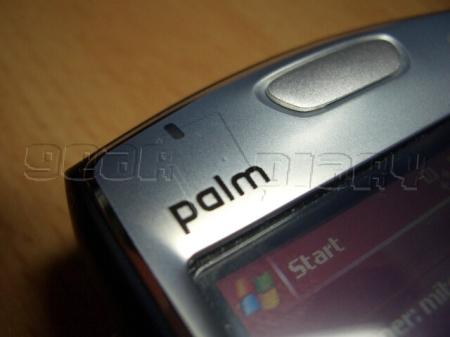 geardiary_palm_treo_750v_07