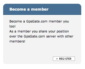 gpsgate-signup.jpg