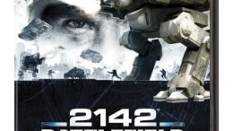 GearDiary The Battlefield 2142 Review