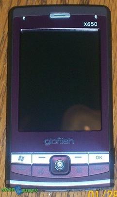 Windows Phone Mobile Phones & Gear   Windows Phone Mobile Phones & Gear   Windows Phone Mobile Phones & Gear   Windows Phone Mobile Phones & Gear
