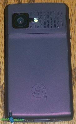 Windows Phone Mobile Phones & Gear   Windows Phone Mobile Phones & Gear   Windows Phone Mobile Phones & Gear   Windows Phone Mobile Phones & Gear   Windows Phone Mobile Phones & Gear