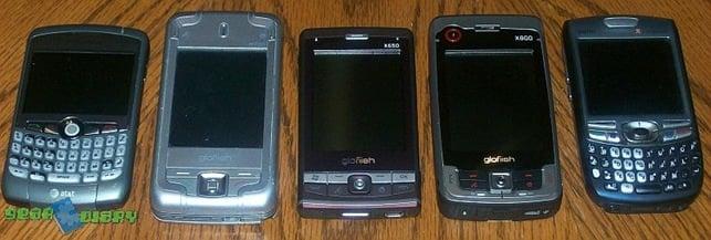 Windows Phone Mobile Phones & Gear   Windows Phone Mobile Phones & Gear   Windows Phone Mobile Phones & Gear   Windows Phone Mobile Phones & Gear   Windows Phone Mobile Phones & Gear   Windows Phone Mobile Phones & Gear