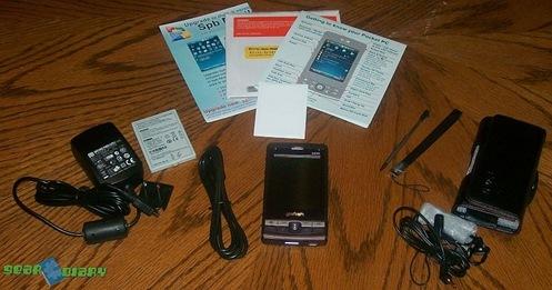 Windows Phone Mobile Phones & Gear   Windows Phone Mobile Phones & Gear   Windows Phone Mobile Phones & Gear