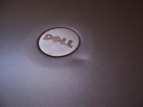 Laptops Laptop Sleeves Laptop Gear Dell Apple   Laptops Laptop Sleeves Laptop Gear Dell Apple