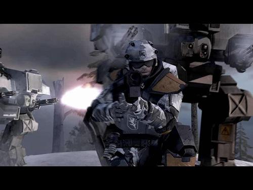 geardiary_2142_battlefield_15