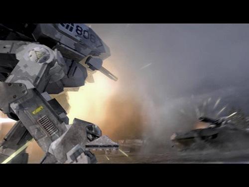geardiary_2142_battlefield_17