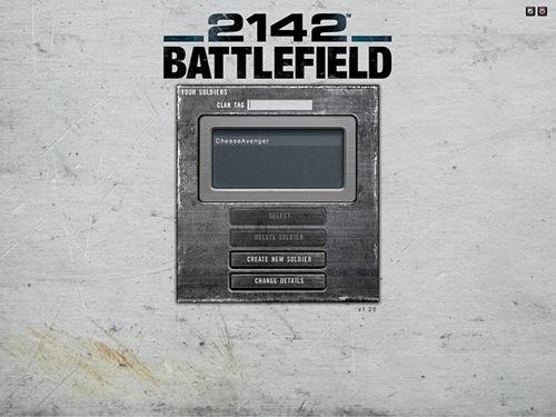 geardiary_2142_battlefield_18