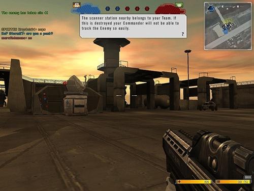 geardiary_2142_battlefield_22