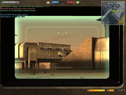 geardiary_2142_battlefield_28