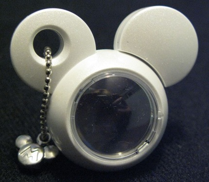 GearDiary The A-DATA Disney T703 Mickey USB Flash Drive Review