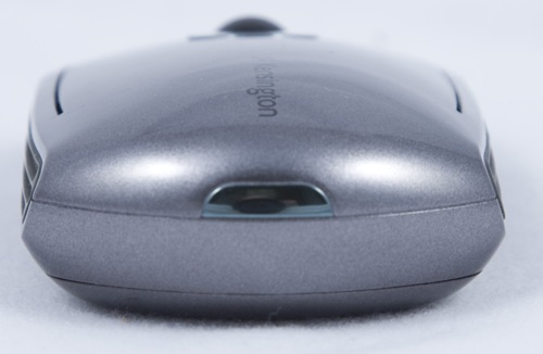 geardiary_kensington_slimblade_trackball_mouse_04