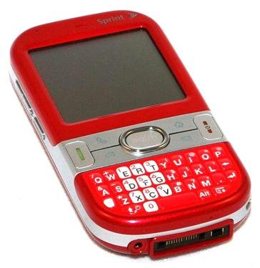 Yahoo Palm Mobile Phones & Gear HP   Yahoo Palm Mobile Phones & Gear HP