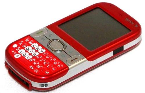 Yahoo Palm Mobile Phones & Gear HP   Yahoo Palm Mobile Phones & Gear HP   Yahoo Palm Mobile Phones & Gear HP   Yahoo Palm Mobile Phones & Gear HP