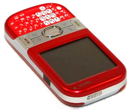 Yahoo Palm Mobile Phones & Gear HP   Yahoo Palm Mobile Phones & Gear HP   Yahoo Palm Mobile Phones & Gear HP   Yahoo Palm Mobile Phones & Gear HP   Yahoo Palm Mobile Phones & Gear HP