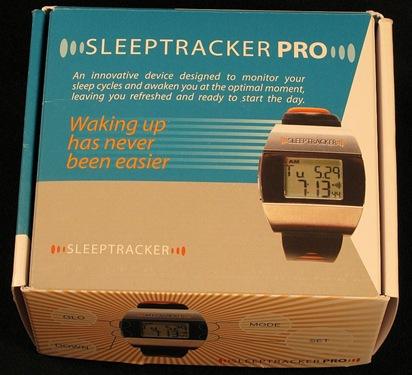 geardiary_sleeptracker_pro_01