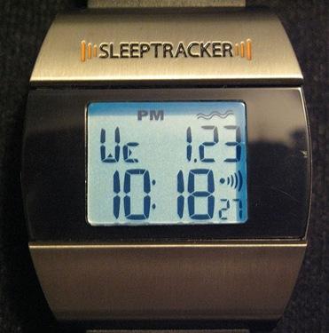 geardiary_sleeptracker_pro_17