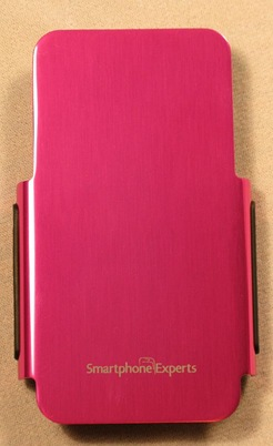 geardiary_smartphone_experts_metal_cover_iphone_02