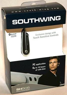 geardiary_southwing_sh505_01