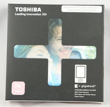 geardiary_toshiba_gigabeat_t400_01