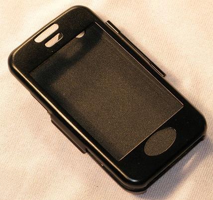 Mobile Phones & Gear iPhone   Mobile Phones & Gear iPhone