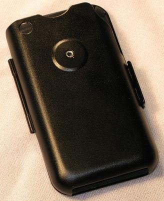 Mobile Phones & Gear iPhone   Mobile Phones & Gear iPhone   Mobile Phones & Gear iPhone