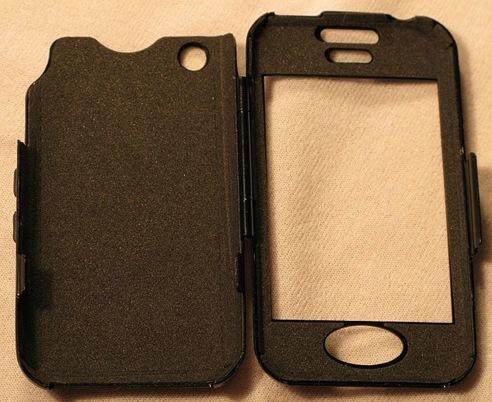 Mobile Phones & Gear iPhone   Mobile Phones & Gear iPhone   Mobile Phones & Gear iPhone   Mobile Phones & Gear iPhone