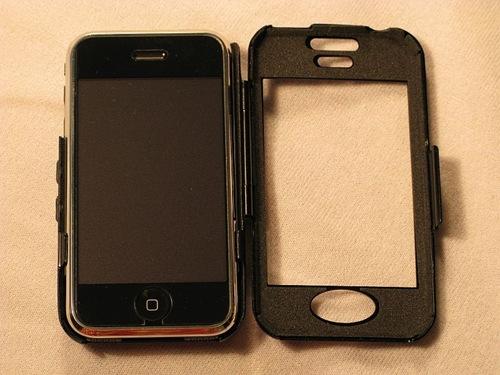 Mobile Phones & Gear iPhone   Mobile Phones & Gear iPhone   Mobile Phones & Gear iPhone   Mobile Phones & Gear iPhone   Mobile Phones & Gear iPhone