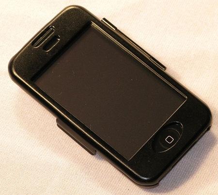Mobile Phones & Gear iPhone   Mobile Phones & Gear iPhone   Mobile Phones & Gear iPhone   Mobile Phones & Gear iPhone   Mobile Phones & Gear iPhone   Mobile Phones & Gear iPhone