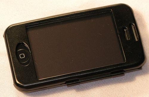 Mobile Phones & Gear iPhone   Mobile Phones & Gear iPhone   Mobile Phones & Gear iPhone   Mobile Phones & Gear iPhone   Mobile Phones & Gear iPhone   Mobile Phones & Gear iPhone   Mobile Phones & Gear iPhone