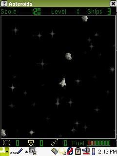 geardiary_recon_qtopia_asteroids.jpg