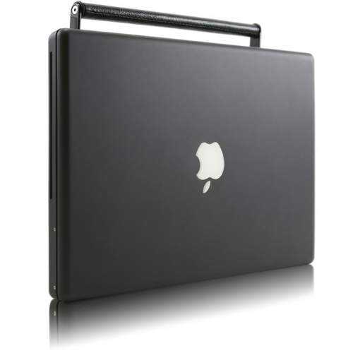 GearDiary Case-Mate Handle-it for MacBook REVIEW