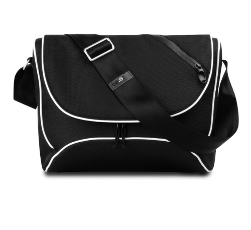 GearDiary LAbesace CLASSIC Laptop Bag REVIEW