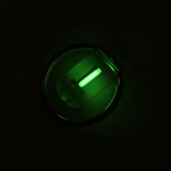 tritium2.jpg