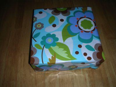 wrap6.jpg