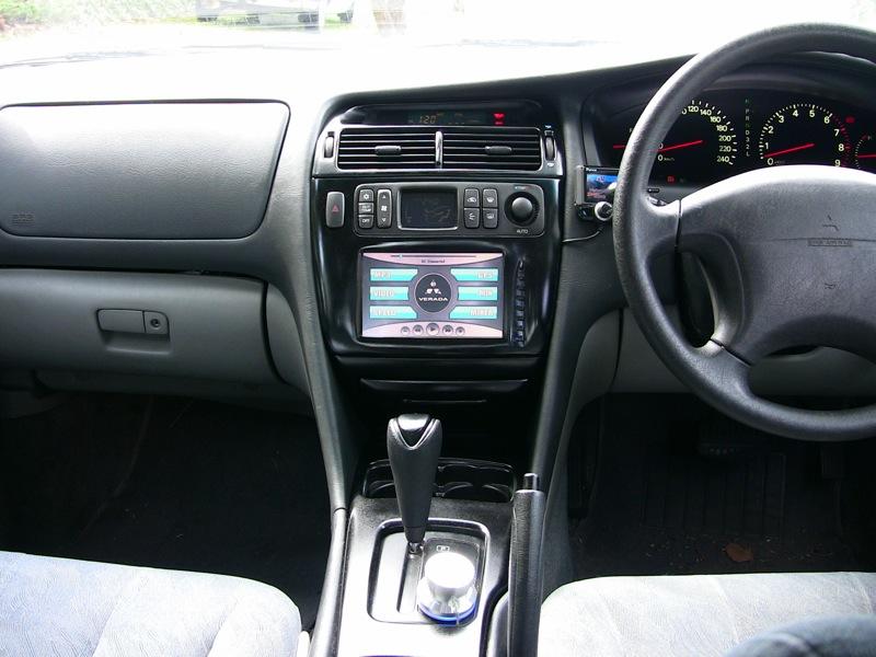 GearDiary An Update on My Car PC