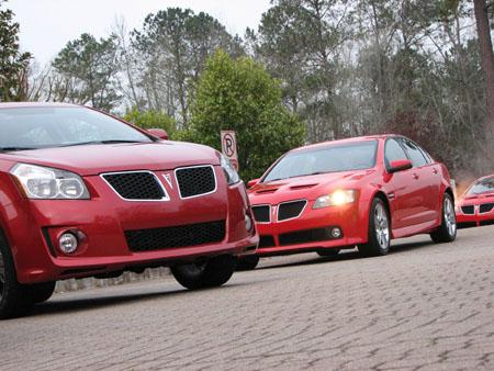 Sedans Cars