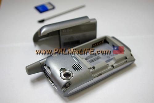 Palm Mobile Phones & Gear HP   Palm Mobile Phones & Gear HP   Palm Mobile Phones & Gear HP   Palm Mobile Phones & Gear HP
