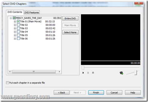Audio Visual Gear   Audio Visual Gear   Audio Visual Gear   Audio Visual Gear   Audio Visual Gear   Audio Visual Gear   Audio Visual Gear