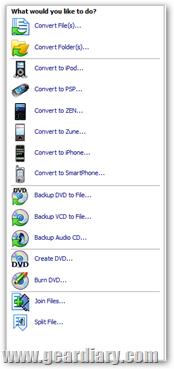 Audio Visual Gear   Audio Visual Gear   Audio Visual Gear