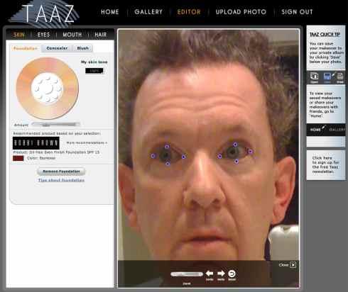 taaz1.jpg