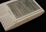GearDiary The Amazon Kindle Review