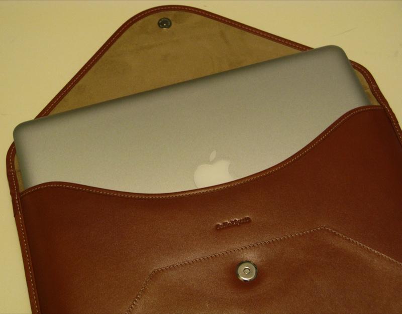 geardiary_beyzacases_macbook_air_thinvelope_11