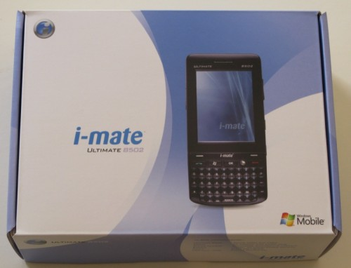 Windows Phone Unboxing Mobile Phones & Gear   Windows Phone Unboxing Mobile Phones & Gear