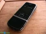 Windows Phone Nokia Mobile Phones & Gear   Windows Phone Nokia Mobile Phones & Gear