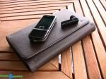 GearDiary Nokia 8800 Sapphire Arte Review