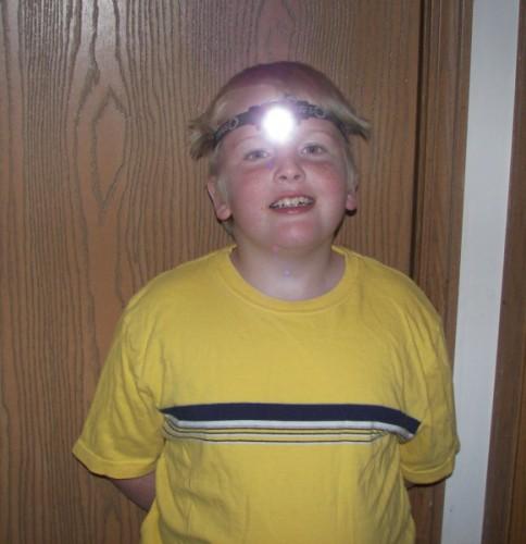 Outdoor Gear LED Flashlights   Outdoor Gear LED Flashlights   Outdoor Gear LED Flashlights