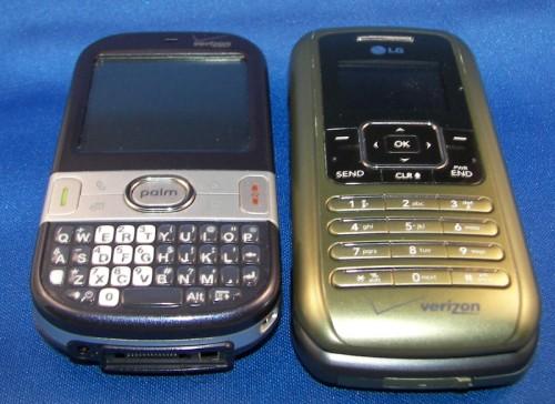 Verizon Mobile Phones & Gear HP   Verizon Mobile Phones & Gear HP   Verizon Mobile Phones & Gear HP   Verizon Mobile Phones & Gear HP   Verizon Mobile Phones & Gear HP