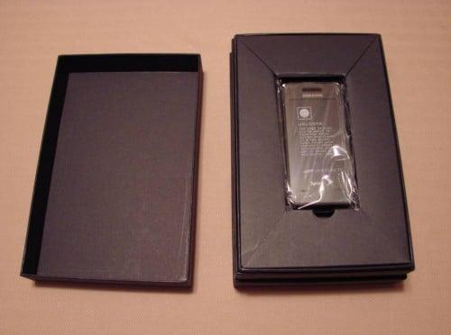 Unboxing Samsung   Unboxing Samsung   Unboxing Samsung