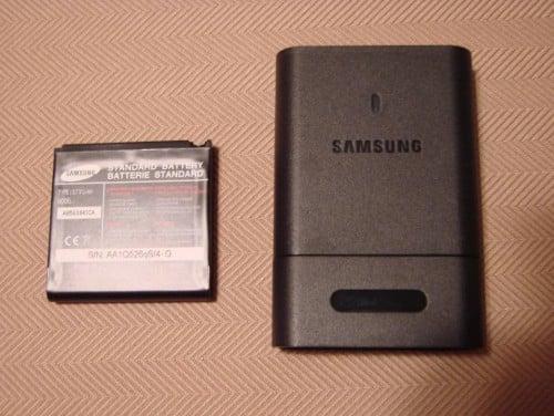 Unboxing Samsung   Unboxing Samsung   Unboxing Samsung   Unboxing Samsung   Unboxing Samsung   Unboxing Samsung   Unboxing Samsung