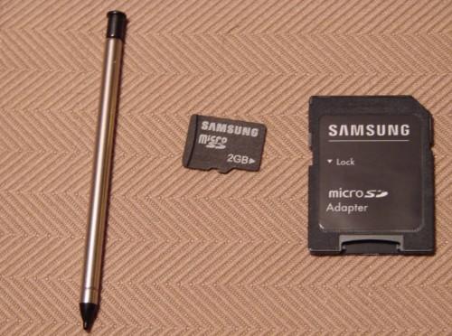 Unboxing Samsung   Unboxing Samsung   Unboxing Samsung   Unboxing Samsung   Unboxing Samsung   Unboxing Samsung   Unboxing Samsung   Unboxing Samsung